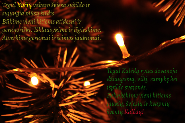 christmas background 006 1